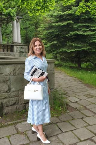 """Książka - """"Kreatywne rytuały przydatne w pracy"""" - Kursat Ozenc & Margaret Hagan - Obrazek"""