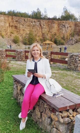 Książka - Lepiej! 21 strategii, aby osiągnąć szczęście - Gretchen Rubin - Obrazek